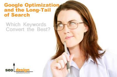 google-optimization
