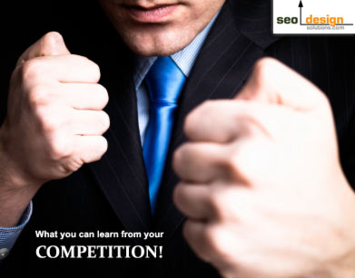 learn-from-competition