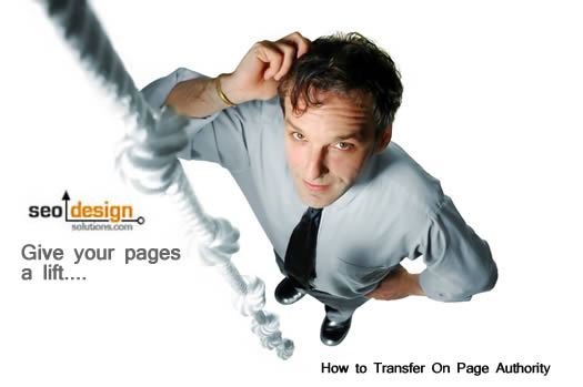 on-page-authority