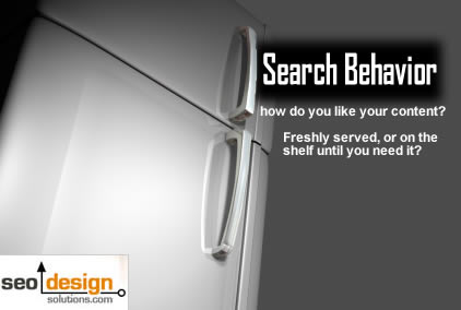 search-behavior