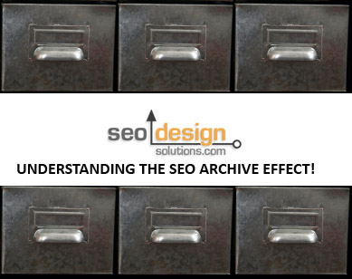 seo-archive-effect