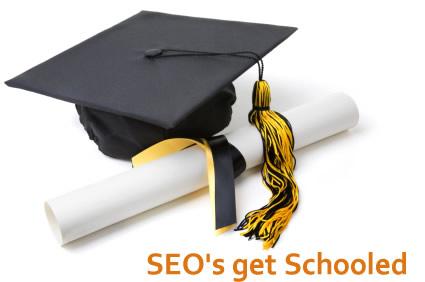seos-get-schooled