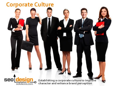 national corporate culture Request pdf on researchgate | national culture and corporate governance | in a series of cross-country comparisons, we show that national culture is statistically.