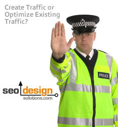 optimize-traffic