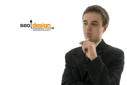 SEO Tutorial on Developing Website Authority