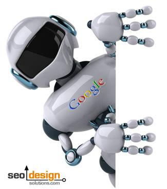 Google Search Engine Optimization Tips