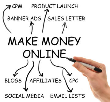 SEO and Affiliate Marketing