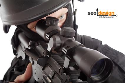 SEO-Moving-Target