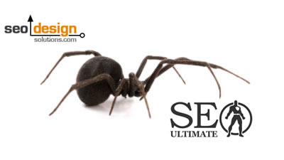 SEO Ultimate Indexing Tips