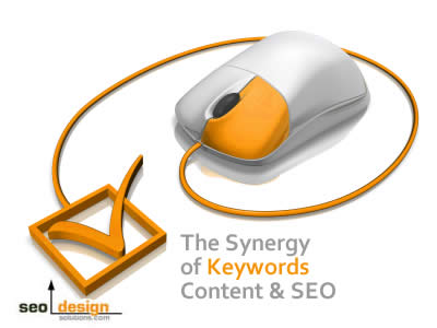 keywords-seo