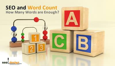 seo-wordcount