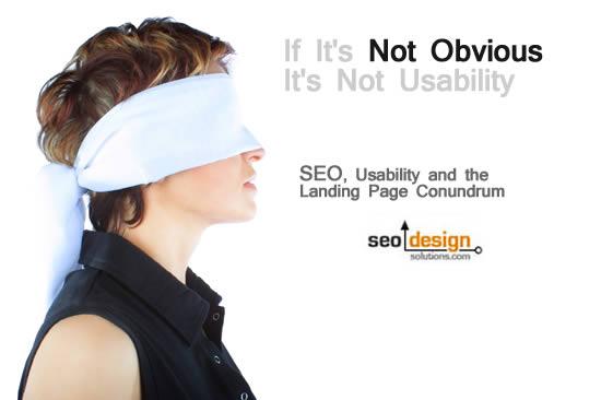 seo-usability
