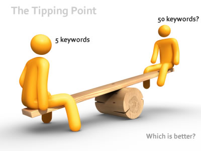 seo-tipping-point