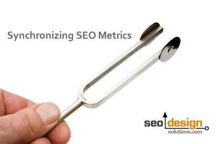 synchronizing-seo-metrics