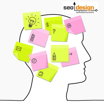 What is SEO... Really?