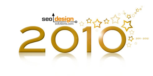 20 SEO Tips for 2010