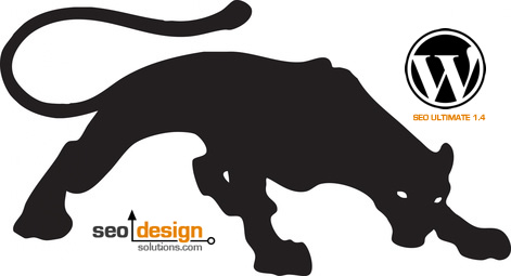 SEO Ultimate 1.4 From SEO Design Solutions - Unleashed!