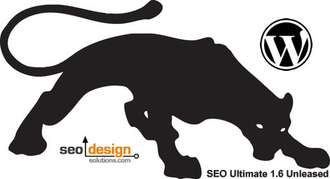 SEO Ultimate Version 1.6 Unleashed from SEO Design Solutions