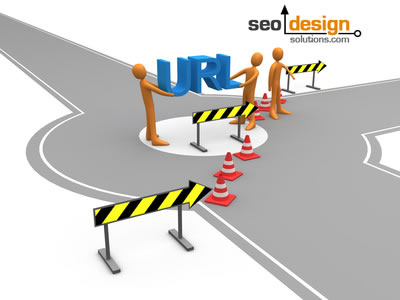 When to use 301 redirects for SEO