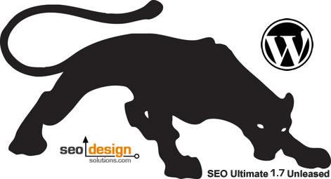 seo-ultimate-version-1-7