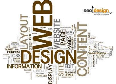 Web Design Trends 2010