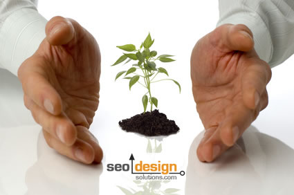 SEO-Scalability