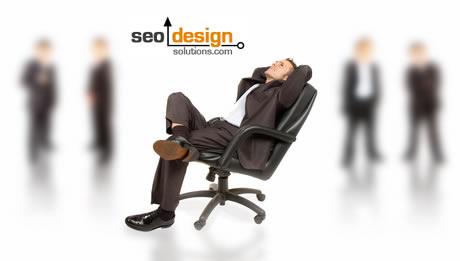 SEO-Campaign-Management