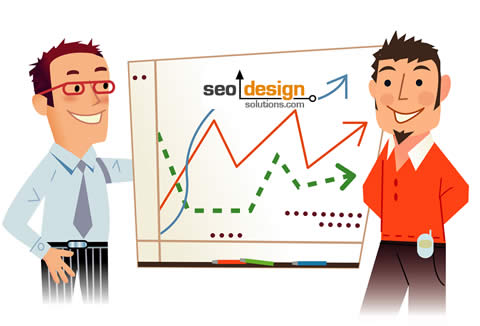 SEO Best Practices Part 2 Marketing and Promotion
