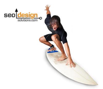 DWS-Surfs-Up