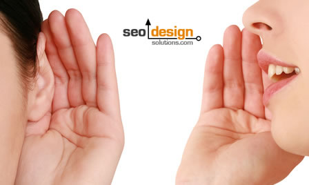What's New at SEO Design Solutions