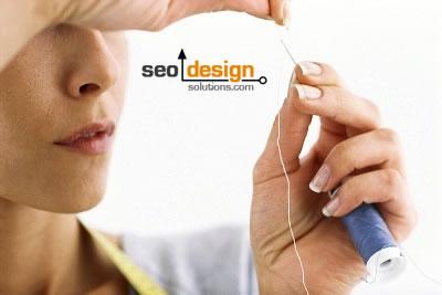 seo link building technique