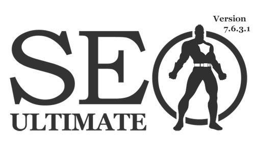 SEO Ultimate 7.6.3.1 Released