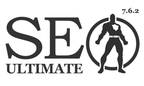 SEO Ultimate is Now Mightier than Ever
